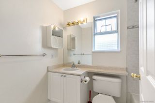 """Photo 14: 4 22711 NORTON Court in Richmond: Hamilton RI Townhouse for sale in """"Fraserwood Place"""" : MLS®# R2302858"""