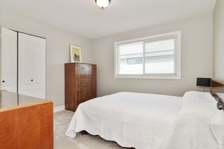 """Photo 65: 9651 206A Street in Langley: Walnut Grove House for sale in """"DERBY HILLS"""" : MLS®# R2550539"""