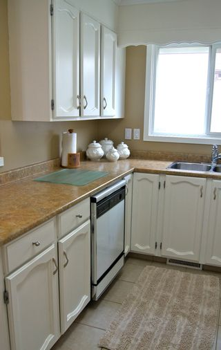 Photo 8: 12145 145A Avenue NW: Edmonton House for sale : MLS®# E3299790