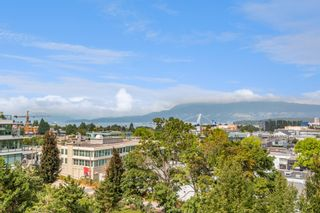 Photo 25: 810 2201 PINE Street in Vancouver: Fairview VW Condo for sale (Vancouver West)  : MLS®# R2611874