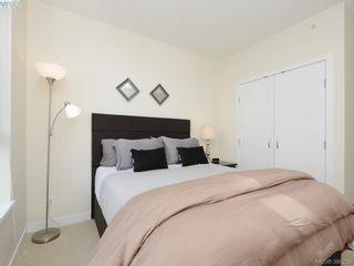 Photo 13: 701 788 Humboldt St in VICTORIA: Vi Downtown Condo for sale (Victoria)  : MLS®# 784381