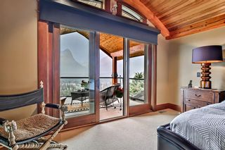 Photo 28: 109 Benchlands Terrace: Canmore Detached for sale : MLS®# A1141011