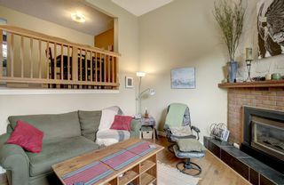 Photo 4: 13 1225 Railway Avenue: Canmore Row/Townhouse for sale : MLS®# A1105162