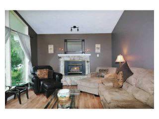 Photo 4: 3008 FLEET Street in Coquitlam: Ranch Park House for sale : MLS®# V834883