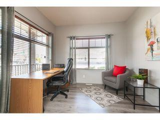 """Photo 4: 5896 148A Street in Surrey: Sullivan Station 1/2 Duplex for sale in """"Miller's Lane"""" : MLS®# R2351123"""