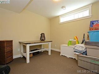 Photo 15: 1235 Clearwater Pl in VICTORIA: La Westhills House for sale (Langford)  : MLS®# 757077