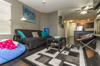 Photo 8: 210 21009 56 AVENUE in Langley: Salmon River Condo for sale : MLS®# R2047130