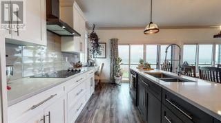 Photo 25: 27 HarbourView Drive in Holyrood: House for sale : MLS®# 1237265