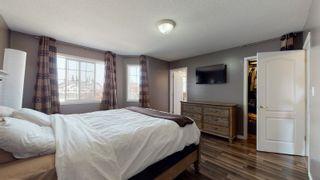 Photo 12: 11411 169 Avenue in Edmonton: Zone 27 House Half Duplex for sale : MLS®# E4264311