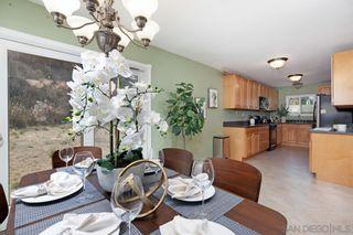 Photo 6: LINDA VISTA House for sale : 3 bedrooms : 1730 Hanford Dr in San Diego