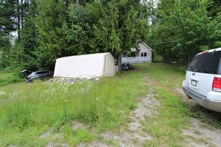 Photo 33: 7221 Birch Close in Anglemont: North Shuswap House for sale (Shuswap)  : MLS®# 10208181
