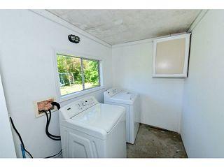Photo 15: 4907 11A AV in Tsawwassen: Tsawwassen Central House for sale : MLS®# V1127867
