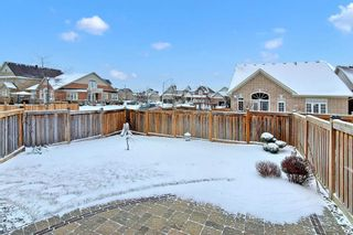 Photo 37: 35 Westover Drive in Clarington: Bowmanville House (2-Storey) for sale : MLS®# E5095389