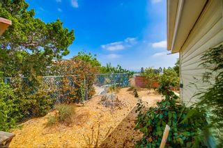 Photo 22: SERRA MESA House for sale : 3 bedrooms : 3261 Pasternack Pl in San Diego