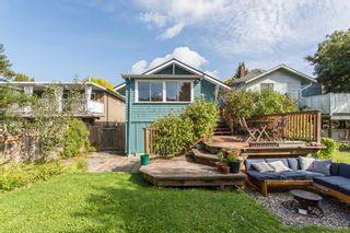 Photo 2: 4151 WINDSOR Street in Vancouver: Fraser VE House for sale (Vancouver East)  : MLS®# R2617566