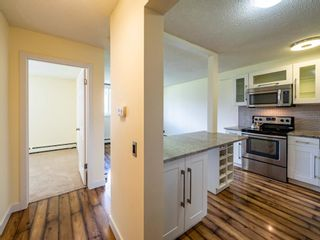 Photo 3: 104 1817 16 Street SW in Calgary: Bankview Apartment for sale : MLS®# A1102647