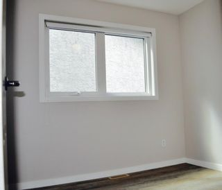 Photo 16: 6402 53 Street: Olds Detached for sale : MLS®# A1131218