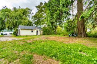Photo 20: 66556 KAWKAWA LAKE Road in Hope: Hope Kawkawa Lake House for sale : MLS®# R2613290