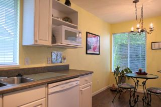 "Photo 8: 56 21928 48 Avenue in Langley: Murrayville Townhouse for sale in ""Murrayville Glen"" : MLS®# R2585896"