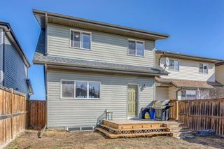 Photo 26: 1935 Reunion Boulevard NW: Airdrie Detached for sale : MLS®# A1090988
