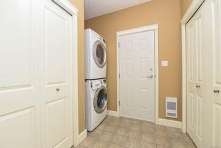 Photo 52: 1375 Zephyr Pl in : CV Comox (Town of) House for sale (Comox Valley)  : MLS®# 852275