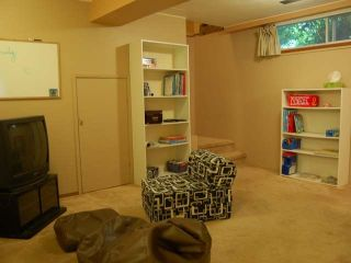 Photo 16: 12801 BELL STREET in Summerland: Multifamily for sale : MLS®# 131562