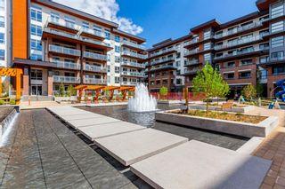 Photo 34: 509 12 Mahogany Path SE in Calgary: Mahogany Apartment for sale : MLS®# A1095386