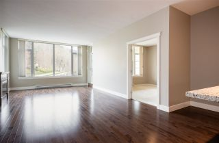 """Photo 14: 505 2950 PANORAMA Drive in Coquitlam: Westwood Plateau Condo for sale in """"Cascade"""" : MLS®# R2551781"""