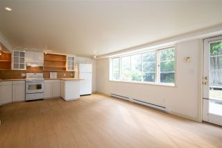 Photo 21: 6215 MACKENZIE Street in Vancouver: Kerrisdale House for sale (Vancouver West)  : MLS®# R2504338