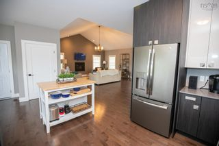 Photo 10: 17 Highland Drive in Ardoise: 403-Hants County Residential for sale (Annapolis Valley)  : MLS®# 202125752