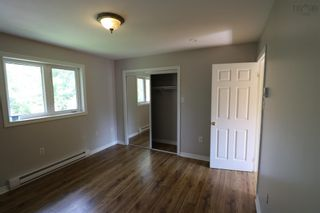 Photo 28: 56 Christopher Hartt Road in Ardoise: 403-Hants County Residential for sale (Annapolis Valley)  : MLS®# 202123401