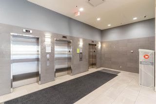 Photo 4: 2810 1320 1 Street SE in Calgary: Beltline Apartment for sale : MLS®# A1134386
