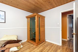 Photo 32: 454 Community Rd in : NI Kelsey Bay/Sayward House for sale (North Island)  : MLS®# 875966
