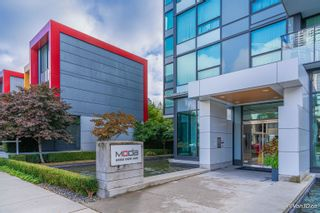Photo 20: 1902 6658 DOW Avenue in Burnaby: Metrotown Condo for sale (Burnaby South)  : MLS®# R2617975