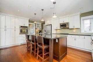 "Photo 12: 11986 COTTONWOOD Avenue in Delta: Sunshine Hills Woods House for sale in ""SUNSHINE HILLS/WOODS"" (N. Delta)  : MLS®# R2561955"