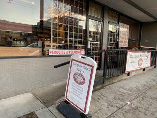 Photo 17: 303 4315 FRASER Street in Vancouver: Fraser VE Condo for sale (Vancouver East)  : MLS®# R2432021
