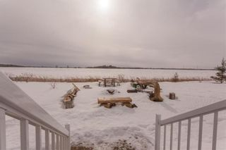 Photo 15: 10 10A Kenbro Park in Beausejour: St Ouen Residential for sale (R03)  : MLS®# 202102553