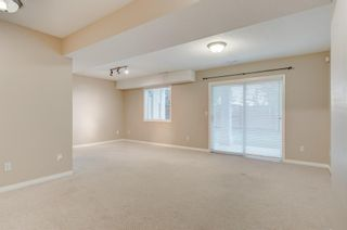 Photo 21: 97 Country Hills Gardens NW in Calgary: Country Hills Row/Townhouse for sale : MLS®# A1149048