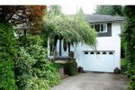 Property Photo: 4474 CAPILANO RD in North Vancouver