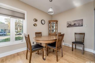 Photo 7: 1137 Connaught Avenue in Moose Jaw: Central MJ Residential for sale : MLS®# SK873890