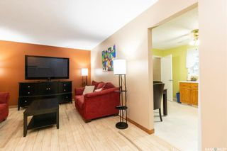 Photo 20: 365 McMaster Crescent in Saskatoon: East College Park Residential for sale : MLS®# SK867754
