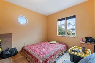 Photo 13: 1260 E 33RD Avenue in Vancouver: Knight House for sale (Vancouver East)  : MLS®# R2575951