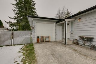 Photo 2: 7423 WREN Street in Mission: Mission BC House for sale : MLS®# R2241368