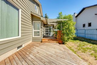 Photo 46: 28 Ranchridge Crescent NW in Calgary: Ranchlands Detached for sale : MLS®# A1126271
