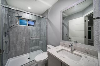 Photo 18: 1438 LAING Drive in North Vancouver: Capilano NV House for sale : MLS®# R2604984