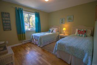 Photo 59: 2780 Turnbull Rd in : PQ Qualicum North House for sale (Parksville/Qualicum)  : MLS®# 855338