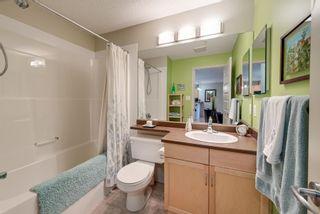 Photo 23: 217 646 MCALLISTER Loop in Edmonton: Zone 55 Condo for sale : MLS®# E4249189