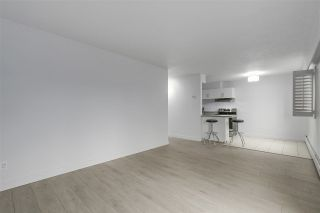 Photo 5: 210 711 E 6TH AVENUE in Vancouver: Mount Pleasant VE Condo for sale (Vancouver East)  : MLS®# R2244136