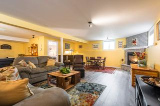 Photo 32: 12 Edgewater Drive in Brighton: House  : MLS®# 253674