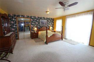 Photo 5: 1389 Portage Road in Kawartha Lakes: Kirkfield House (2-Storey) for sale : MLS®# X3491821